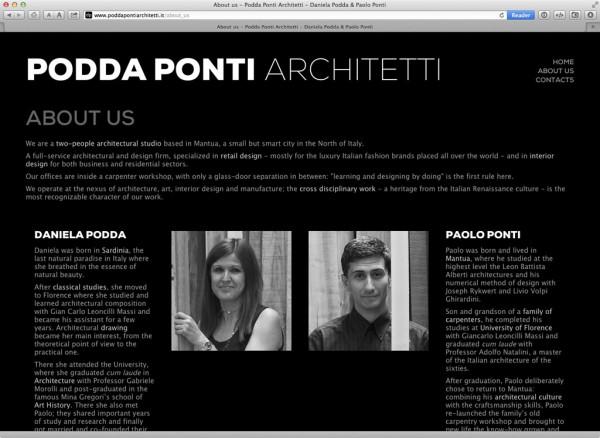 poddaponti_website03