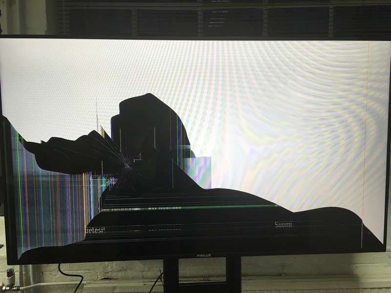 kanban-tv